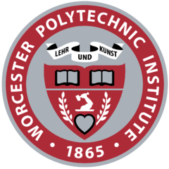 Worcester Polytechnic Institute Named a Grand Challenge Scholars School by The National Academy of Engineering